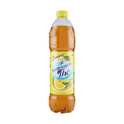 S Benedetto The limone 1,5lt.