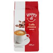 Caffe' Happy di' 250 gr.