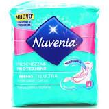 Nuvenia 12 pz. ultra con ali superlungo