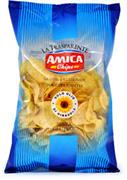 Patatina amica chips classica  190 gr.