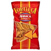 Tortilla amica chips 200 gr.