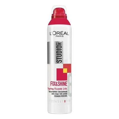 Spray studio 250ml.
